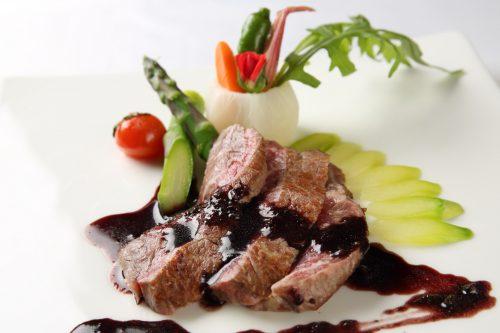 肉:18000